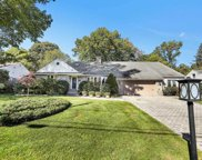 104 Pearl Brook Drive, Clifton image