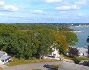 22 Oak  Road, Old Lyme image