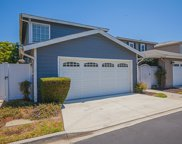3738     Countryside Lane, Long Beach image