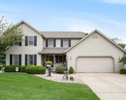 14337 Red Fox Drive, Granger image