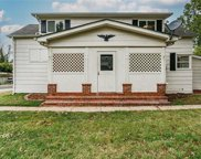5305 Staely  Avenue, St Louis image