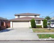 11625     185th Street, Artesia image