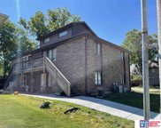 1618 S 14th Street, Lincoln image