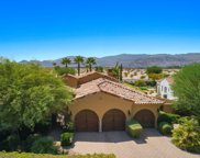 29 Cassis Circle, Rancho Mirage image
