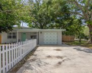 5790 94th Avenue N, Pinellas Park image