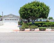2461   W Theresa Avenue, Anaheim image