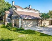 5134 Westgrove Drive, Dallas image