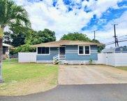 84-570 Farrington Highway Unit A, Waianae image