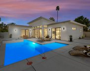 1507 E San Jacinto Way, Palm Springs image