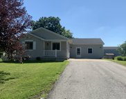 312 South Wood Street, Gibson City image