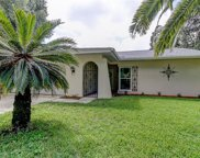 2160 S Green Ridge Place, Palm Harbor image