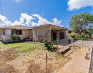 4198 Kilauea Avenue Unit A, Honolulu image