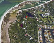 721 Waterside Dr, Marco Island image