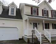 5171 Lavelle  Road, North Chesterfield image