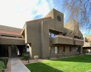1432 W Emerald Avenue Unit #685, Mesa image