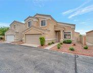 5256 Mineral Lake Drive, Las Vegas image