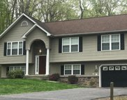 3712 Lakeview   Parkway, Locust Grove image