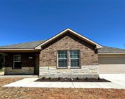 908 Sw 17th Street, Mineral Wells image