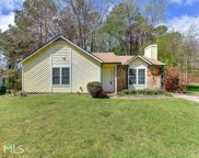 752 Durham Crossing, Stone Mountain image