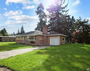 31207 13th Ave S, Federal Way image