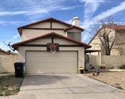 14236 N 50th Drive, Glendale image