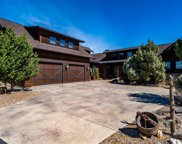 16593 Sw Ranchview  Road, Powell Butte image