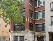 433 West Wellington Avenue Unit 3N, Chicago image