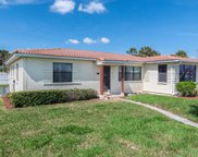 632 Robin Road Unit A, Ormond Beach image