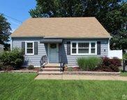 137 Joan Street, South Plainfield NJ 07080, 1222 - South Plainfield image