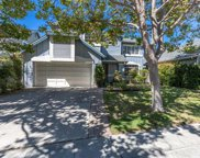 1402 Melbourne St, Foster City image
