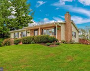 3811 Akers Dr, Mount Airy image