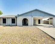5215 W Corrine Drive, Glendale image