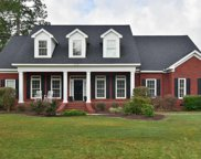 113 Covey Court, Leesburg image