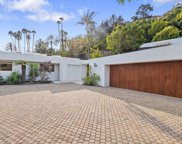 1255     Beverly View Drive, Beverly Hills image