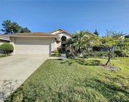 12956 Downstream Circle, Orlando image