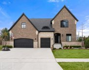 48965 PINEBROOK DR, Shelby Twp image