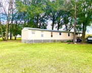 40529,40539, and 40539 Enterprise Road, Dade City image