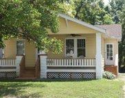 600 Dewey  Avenue, Edwardsville image