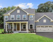 1729 Watershed Court, South Chesapeake image