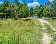 715 County Road 725, Cedar Bluff image