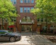 545 N 1st Street Unit #404, Minneapolis image
