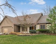 410 Six Pence Circle, Westerville image
