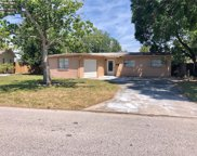 5271 99th Terrace N, Pinellas Park image