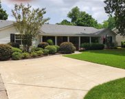 312 Whitfield Drive, Natchitoches image