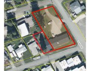 510 GEARY  ST, Canyonville image