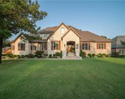2746 N Peabody  Place, Fayetteville image