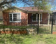 5724 Wellesley Avenue, Fort Worth image