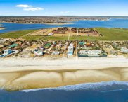 186 &189 Dune  Road, Quogue image