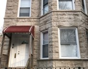 4823 North Magnolia Avenue, Chicago image
