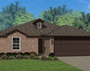 2109 Chesnee Road, Fort Worth image